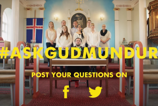 ASK_GUDMUNDUR-WEB-16-9