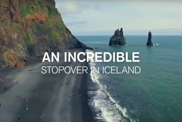 Icelandair_INCREDIBLE-STOPOVER-WEB-16-9