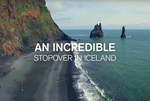 Icelandair_INCREDIBLE-STOPOVER-WEB-16-9
