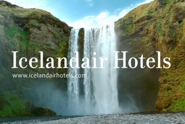 Icelandair-Hotels-WEB-16-9