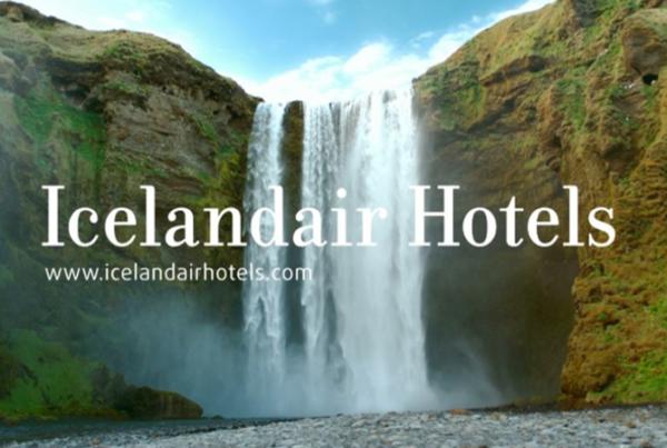 Icelandair-Hotels-WEB-16-9